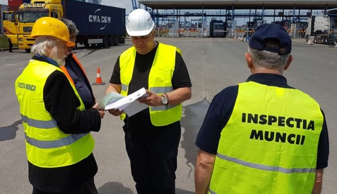 Bazele sportive, luate la verificat de inspectorii de muncă - bazelesportiveitm-1467305338.jpg