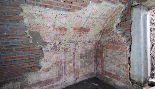 Ne lăsăm istoria să moară!  Bazilica paleo-creștină din Constanța,  veche de 1700 de ani, în paragină - bazilicaeminescu1-1499356019.jpg