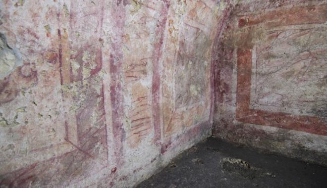 Ne lăsăm istoria să moară!  Bazilica paleo-creștină din Constanța,  veche de 1700 de ani, în paragină - bazilicaeminescu5-1499356072.jpg