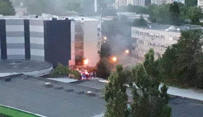 VIDEO / Incendiu de proporții în zona Brotăcei. Intervin mai multe echipaje de la ISU Dobrogea - bc323044a94e43b494ec7a69736cfb67-1528743598.jpg