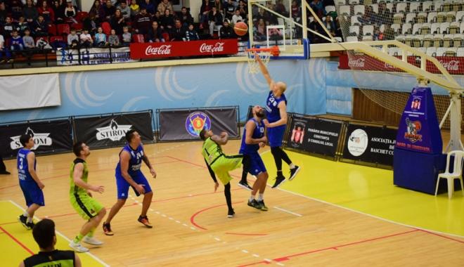 BC Athletic a început în forță faza semifinală - bcathletic12-1516644450.jpg