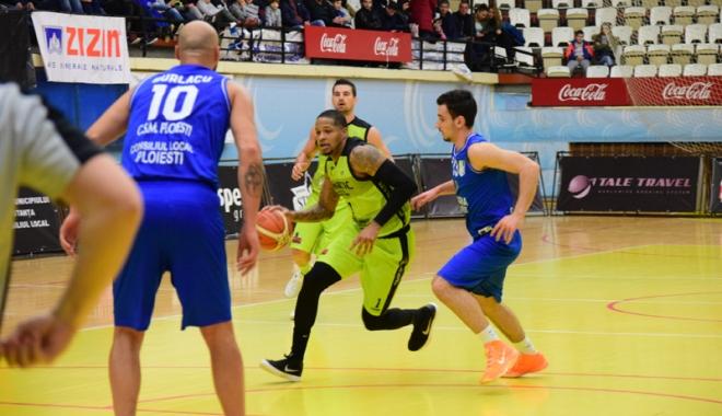 BC Athletic a început în forță faza semifinală - bcathletic4-1516644392.jpg