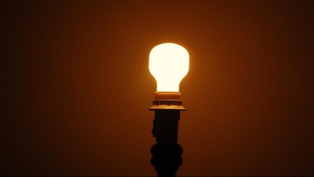 ENEL. Vezi aici unde se oprește curentul electric, astăzi - bec3sxc153220001476949679-1516607288.jpg