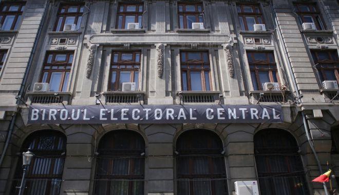 BEC a adoptat o decizie privind votul cu urna specială pentru persoanele carantinate - becparlamentare-1606757797.jpg