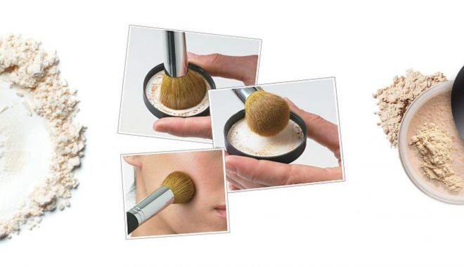 Pudra translucidă - un must-have în trusa cosmetică a fiecărei femei - befunkycollage385-1631860937.jpg