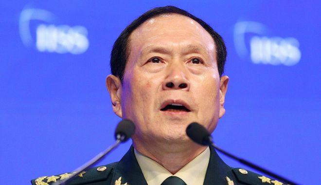 Beijingul face apel la reunificarea Taiwanului cu China - beijingul-1571685521.jpg