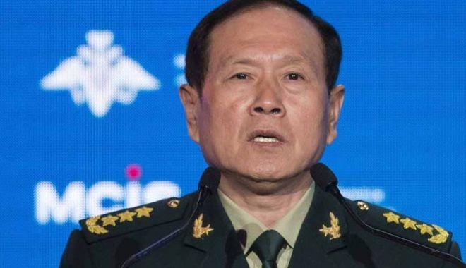 Beijingul cere Washingtonului să înceteze să-și mai încordeze mușchii - beijingul-1574112188.jpg