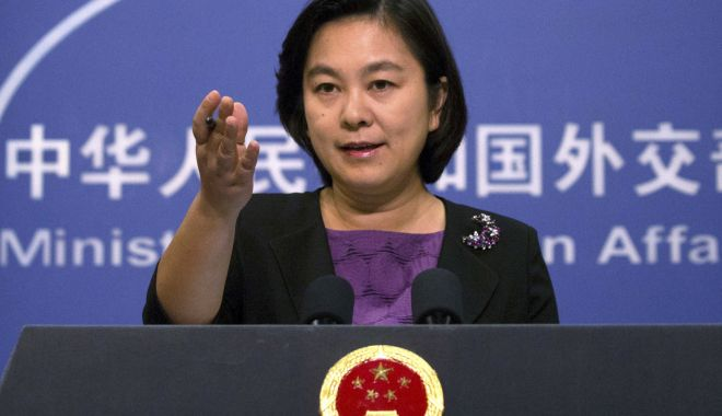 Beijingul ia măsuri împotriva diplomaților americani - beijingul-1575671556.jpg