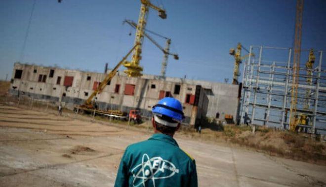 SUA cer Bulgariei să renunțe la centrala nucleară de la Belene - belene-1607160306.jpg