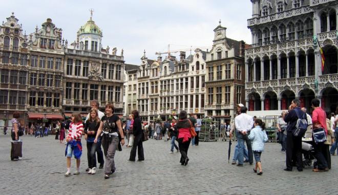 Belgienii se întreabă dacă românii și bulgarii vor invada UE de la 1 ianuarie - belgienii-1386181206.jpg