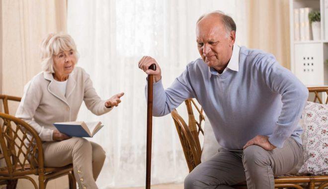 Casa de Pensii nu primește, încă, cereri pentru biletele de tratament - bilete-1610995913.jpg