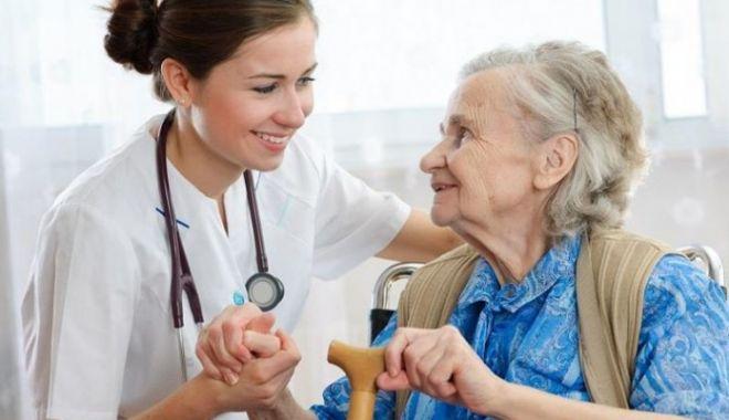 Pensionari, încă aveți timp să achiziționați bilete de tratament! - bilete696x475-1573555583.jpg