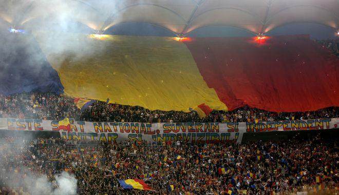Incredibil! S-au vândut 20.000 de bilete la România – Spania în doar 4 ore - bileteromaniaspania-1563545071.jpg