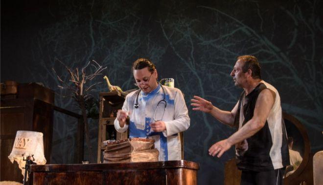 Schilodul Billy, în direct pe scena Teatrului de Stat Constanţa - billy-1610466740.jpg