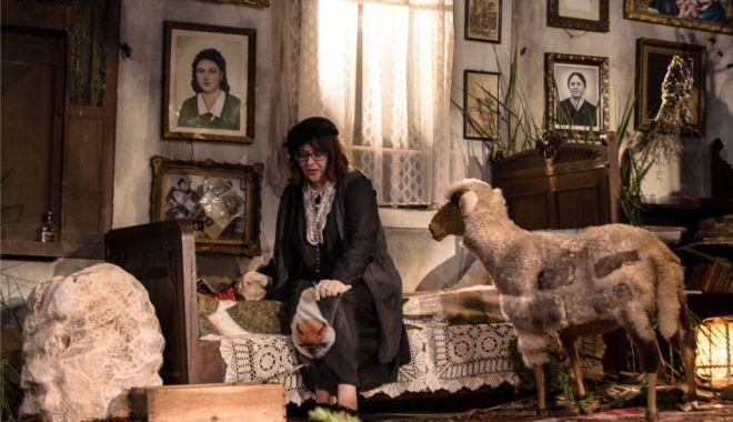 Schilodul Billy, în direct pe scena Teatrului de Stat Constanţa - billy2-1610466725.jpg