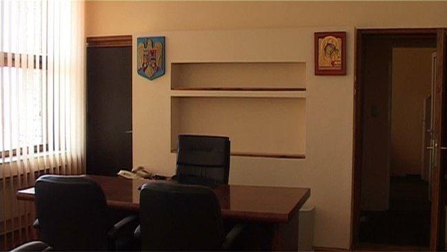 Un primar din județul Constanța ȘI-A DAT DEMISIA! - birouprimar-1568796803.jpg