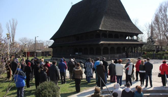 SEMNE CUTREMURĂTOARE la Biserica SF. MINA - bisericasfmina-1363539304.jpg