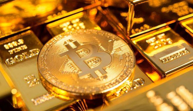 Bitcoin continuă să scadă. Moneda virtuală, cu 30% sub recordul de acum două săptămâni - bitcoinpricelatestgold-1611301073.jpg