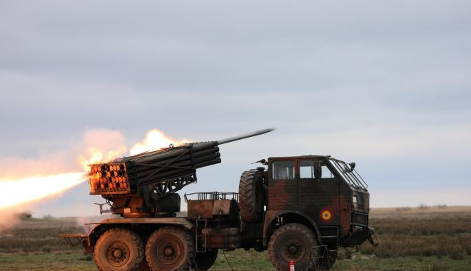 """Bizonul Negru 21"", un succes pentru militari - bizonuolnegru1-1618592606.jpg"
