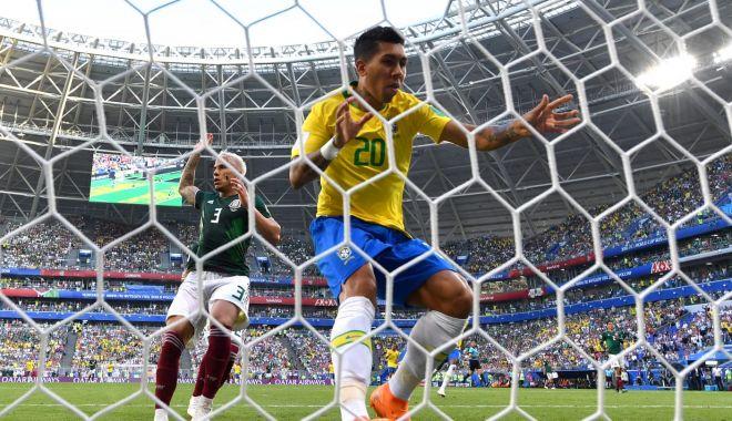 GALERIE FOTO / CM 2018. BRAZILIA - MEXIC 2-0. Neymar și Firmino duc Brazilia în sferturi! - bjdpr5v1se3t3mm3aujr-1530548328.jpg