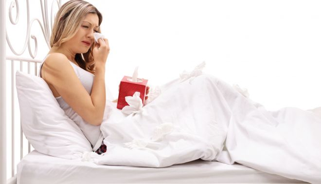 Cum să strici ziua unei femei - blondaindoliu-1600436151.jpg