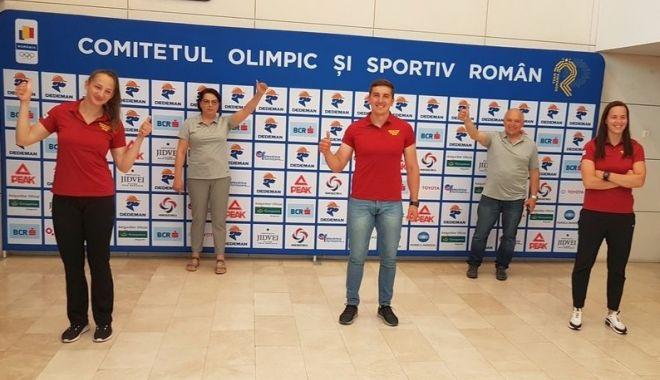 Recompensă după o muncă titanică! Bursă olimpică pentru Andreea Grecu - bob-1594404294.jpg