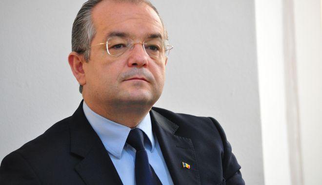 """Emil Boc atacă dur conducerea PNL: """"Am fost umiliți"""" - bocatac-1614886701.jpg"""