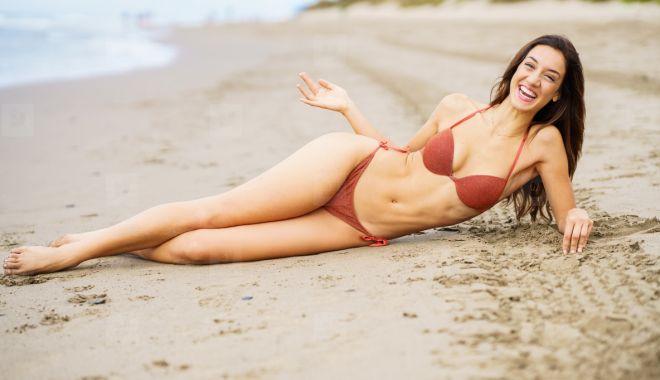 Vreți un corp tonifiat şi fără celulită? Body Shape Pro este soluția ideală! - bodyshape2-1627304611.jpg
