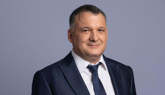 """Liderul PNL Constanţa, Bogdan Huţucă: """"Obiectivul PNL a fost atins!"""" - bogdanhutuca2-1607453937.jpg"""
