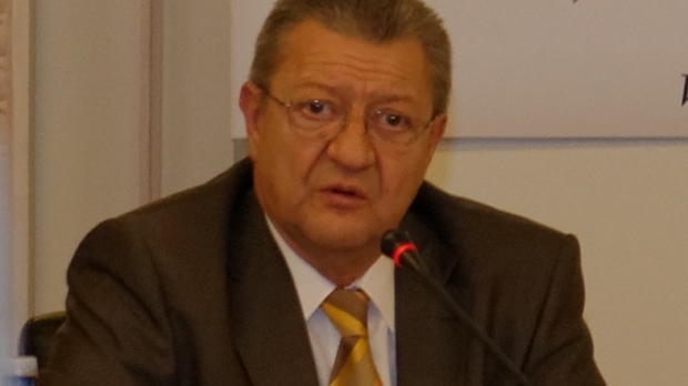 Doliu în PSD. A murit un fost ministru! - bogdanniculescuduvaz20982000-1573932894.jpg