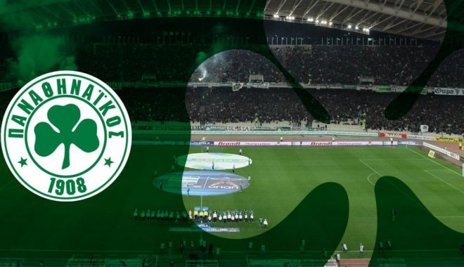 Fotbal / Aventură la Atena. Ladislau Boloni a preluat pe Panathinaikos - boloni-1603187791.jpg