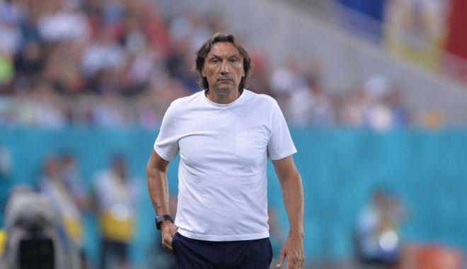 Antrenorul Dario Bonetti și-a anunțat plecarea de la Dinamo - bonetti-1631631192.jpg