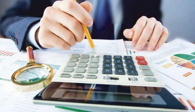 Bonificații de până la 10% pentru cei ce achită impozitul pe venit și contribuțiile - bonificatiidepanala10pentrucei-1589111985.jpg