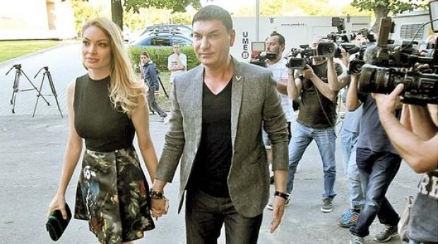 Cristi Borcea a plecat din ȚARĂ la trei zile după ce a fost ELIBERAT CONDIȚIONAT - borceapelinel54820100-1530775551.jpg