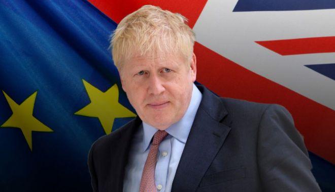 Boris Johnson a renunțat la amenințarea unui Brexit fără acord - boris-1572808528.jpg