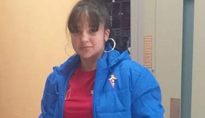 Box / România - nouă medalii la Europenele de juniori. Maria Cimpoeru, printre laureaţi - box-1606653467.jpg