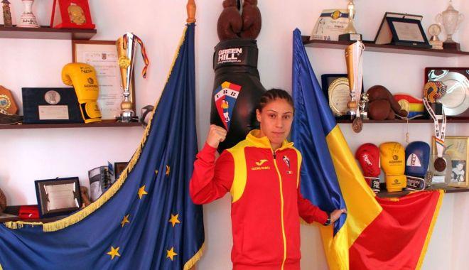 Box / Patru pugiliste din România, la Campionatele Europene de la Zagreb - boxbalcanic-1620227743.jpg