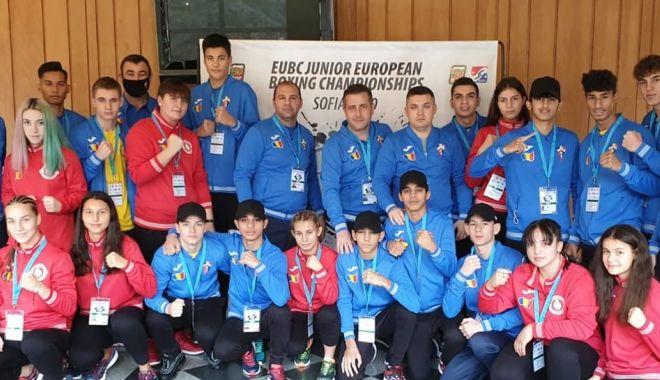 Box / Patru români se bat pentru aur la Europenele de la Sofia - boxonline212-1606910341.jpg