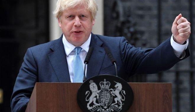 Brexit. Boris Johnson vorbește despre progrese enorme spre un acord - brexit-1568571339.jpg