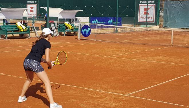 Turneu internaţional organizat de Tenis Club Bright - brightonline-1602504757.jpg