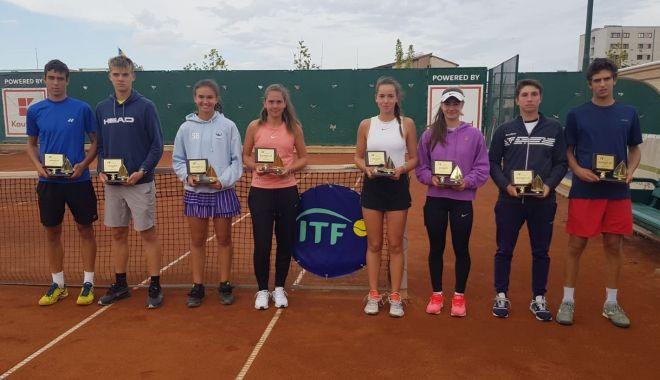 ITF World Tennis Tour J3-Bright Trophy, un real succes - brightultimazi-1603122964.jpg