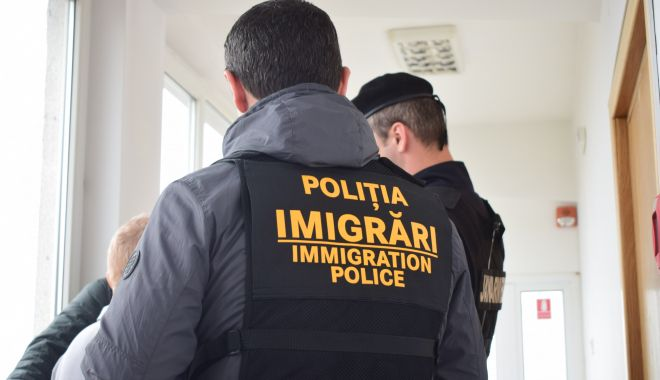 Noutăți privind șederea englezilor în România, după ieșirea Marii Britanii din UE - britaniciinromania-1606501773.jpg