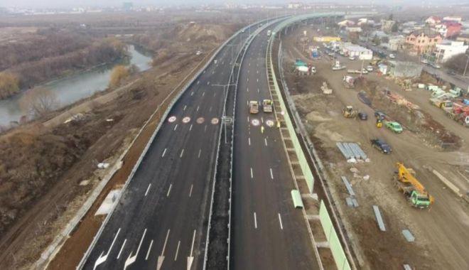 Încep lucrările la lotul 3 din Autostrada de Centură București Sud - bucuresti-1634224672.jpg