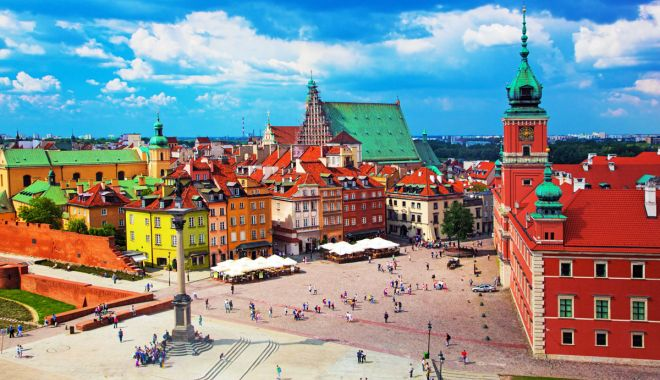 tratament comun la Praga