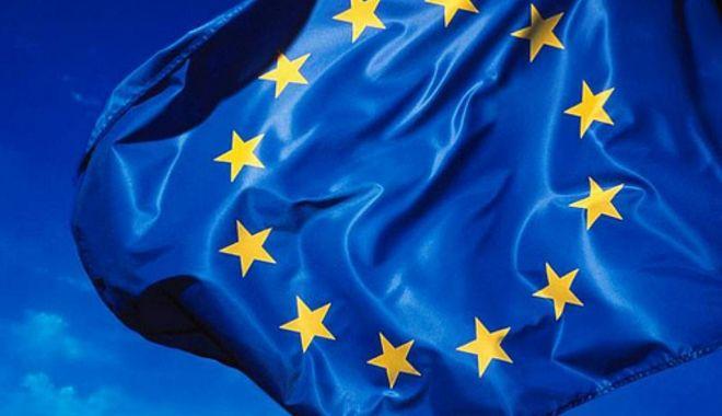 Polonia și Ungaria își mențin veto-ul asupra bugetului UE - buget-1606808218.jpg