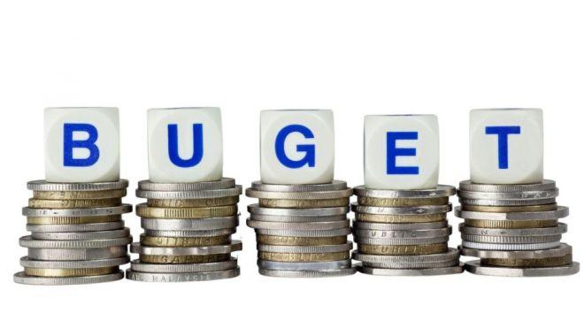 Foto: Guvernul a APROBAT bugetul pe 2019