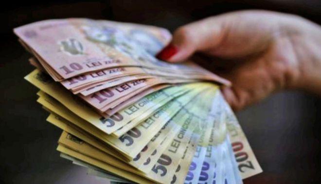 Bugetul Apelor Române, suplimentat cu 215 milioane de lei - bugetulanarsuplimentatsursaplayt-1601194400.jpg