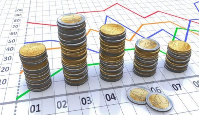 Bugetul de stat pe 2021 îngheață salariile, indemnizațiile și sporurile bugetarilor - bugetuldestatpe2021ingheatasalar-1613153945.jpg