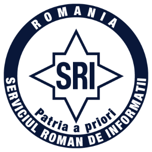 Bugetul SRI, aprobat fără amendamentul lui Dragnea - bugetulsri1202-1549976130.jpg