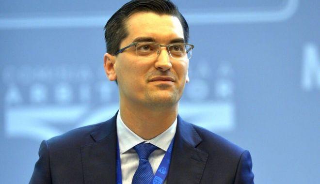 Răzvan Burleanu, optimist în vederea organizării Jocurilor Olimpice de la Tokyo - burleanutokyo-1611758954.jpg